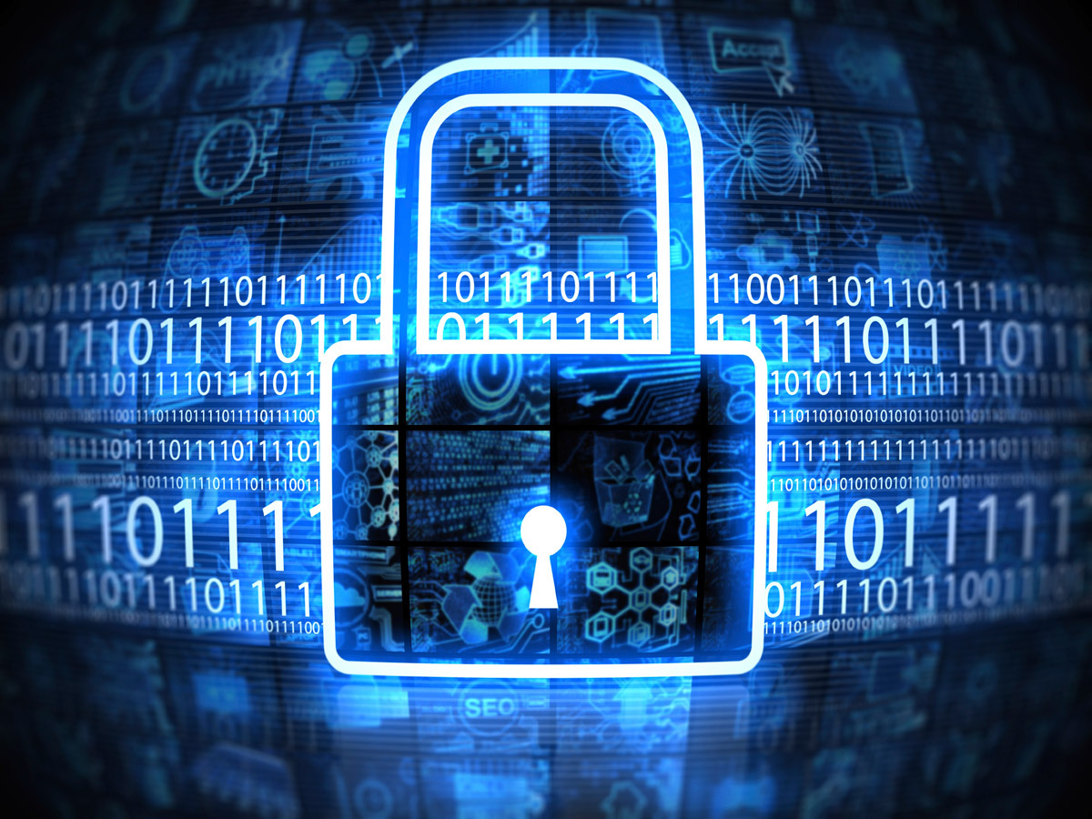 Why A Cyber Security Company Is Needed For Every Online Business