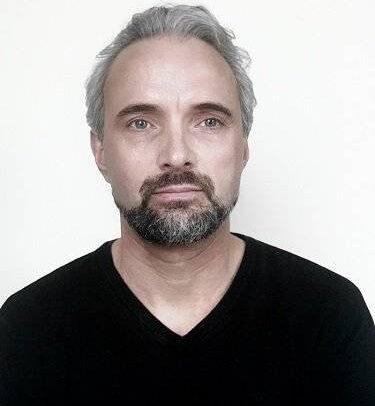 Erwin Werring