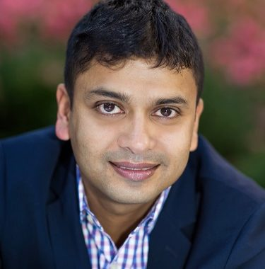 Dobby – The operating system for modern American homes.  Satadru Sengupta, Co-Founder & CEO, Dobby