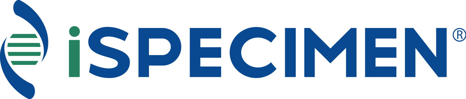 ISP-Logo-RGB-