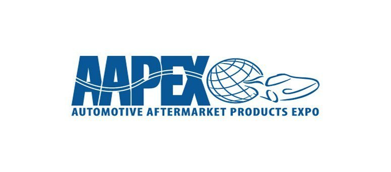 Automotive-Aftermarket-Products-Expo