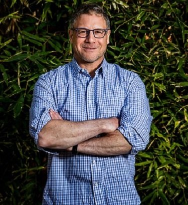 Murray Brozinsky Named in Top 50 Healthcare Technology CEOs 2021