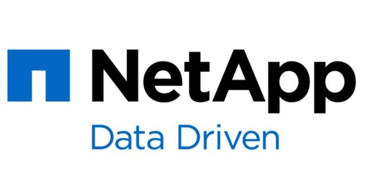 NetApp Puts DevOps in the Driver's Seat to Innovate and Win