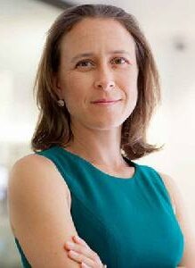 Read Your DNA Story  Anne Wojcicki, Co-Founder & CEO, 23andMe