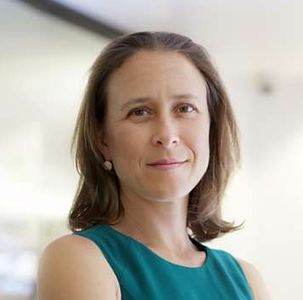 Read Your DNA Story : By Anne Wojcicki, Co-Founder & CEO, 23andMe