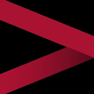 Accenture-Academy-Lockup
