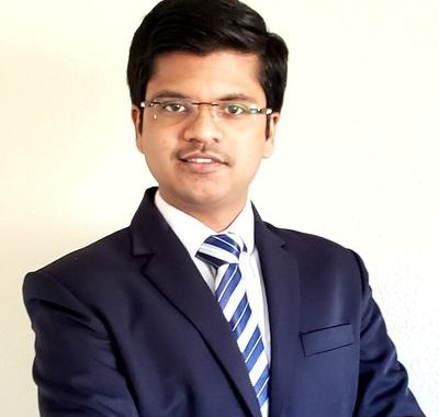 Its time to evolve from using ancient word processing softwares and start adopting Wisedoc  By Akash Kannegulla, Founder & CEO