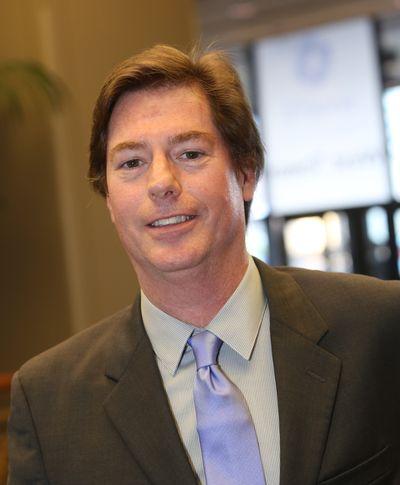 Jay Tokosch Co-Founder, CEO