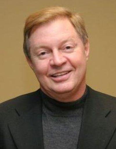 Mark Elliott, CEO
