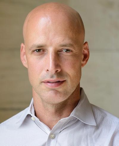 Matthew Gross, Founder & CEO
