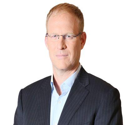 Ron Yekutiel Chairman, CEO