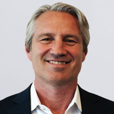 Robert Wrubel, CEO