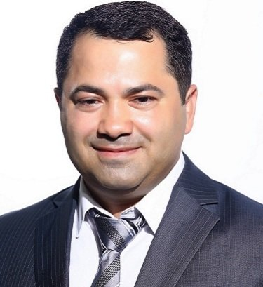 B24chat : Transforming the Current Retail Ecosystem Valery Migirov, CEO, B24chat