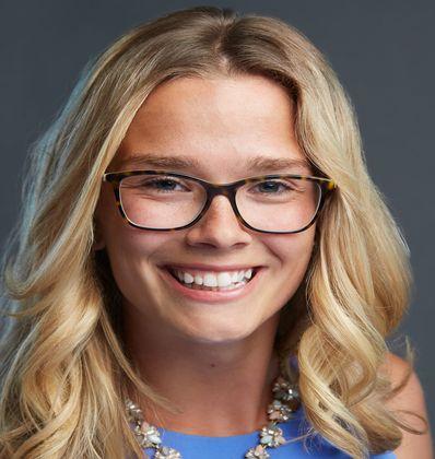 Amanda Zaremski, CEO