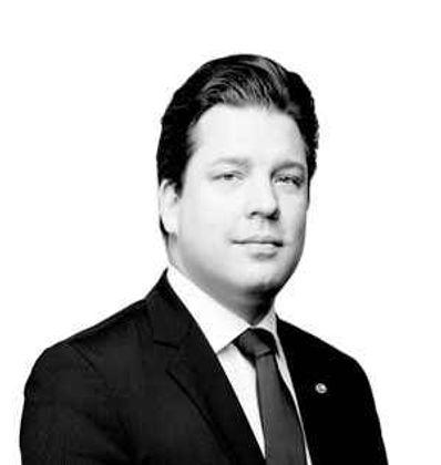 Benedikt Brueckle