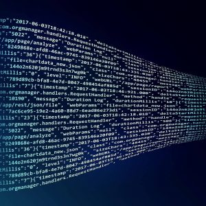 Blockchain is the future of cybersecurity