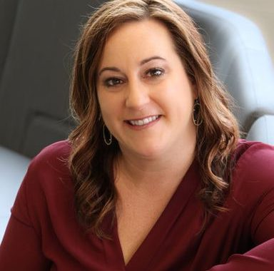 Breakthrough In Healthcare Data Management  By Kristen Valdes Founder and CEO At B.well™ Connected Health