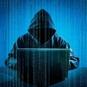 IoT backdoor for hackers – Cybersecurity is the key!