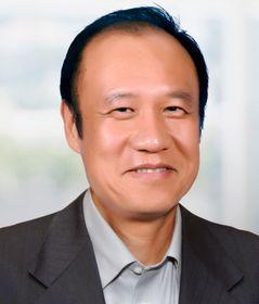 Ken Xie, Founder & CEO