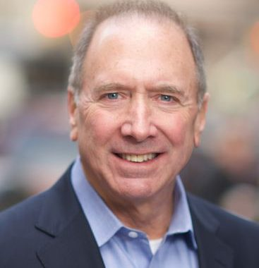 By Larry Cohen, CEO  The Power of Inclusiveness