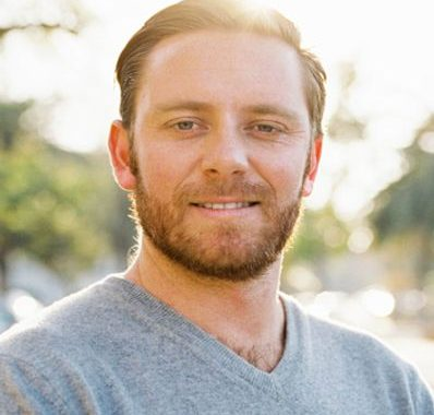 Creating impeccable recovery experiences  Maximillian Jaffe, Co-Founder & COO At WeRecover