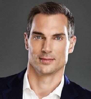 Confidential & Judgement – Free Healthcare Tristan Schukraft, President & CEO, MISTR
