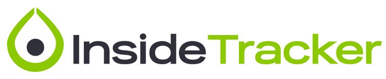 InsideTracker-logo