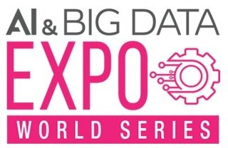 AI & Big Data Expo 2020