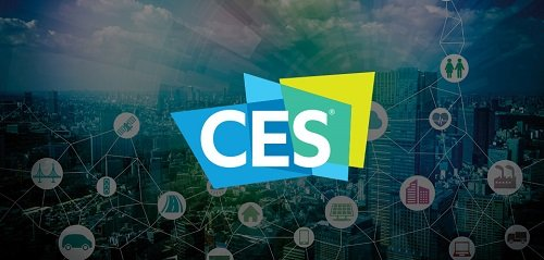 The-Future-of-Smart-Cities-at-CES