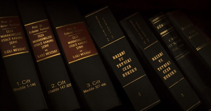 Legal Research and its benefits