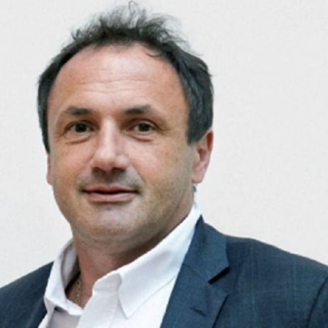 Ludovic Le Moan, CEO & Co-Founder