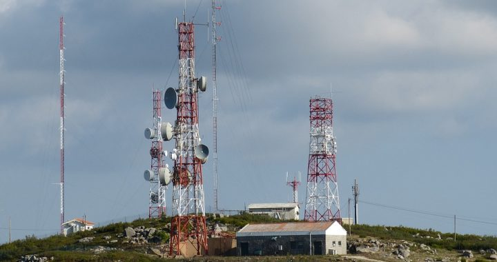 Top challenges for the telecom industry