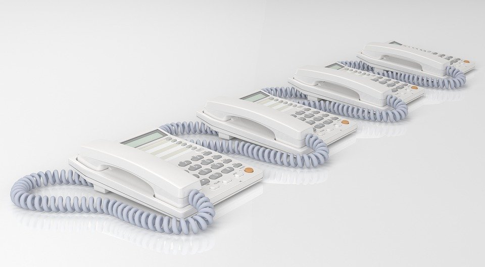 VoIP bringing a great change in telecommunication industry