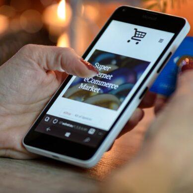 online shopping (1)