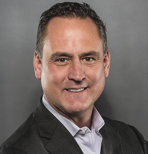 Doug Lebda, CEO