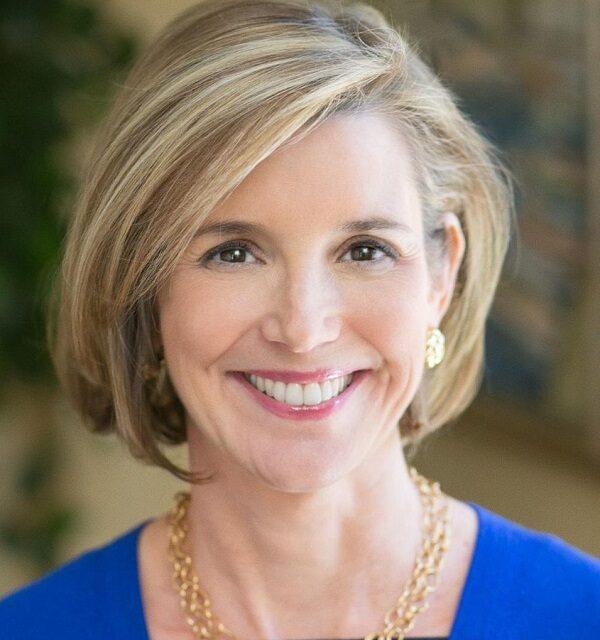 Sallie Krawcheck, CEO