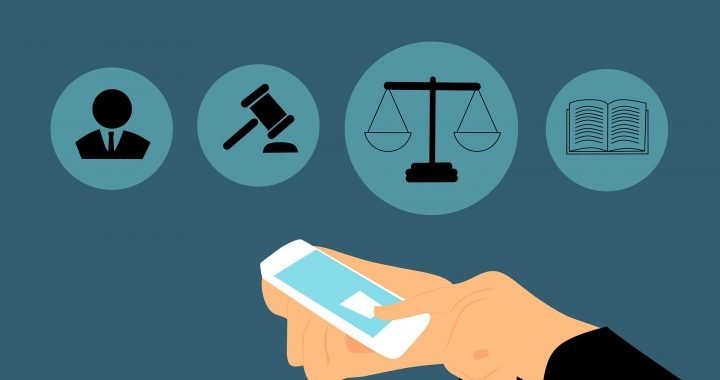 What is Legal Tech & How it is changing Business Sectors?