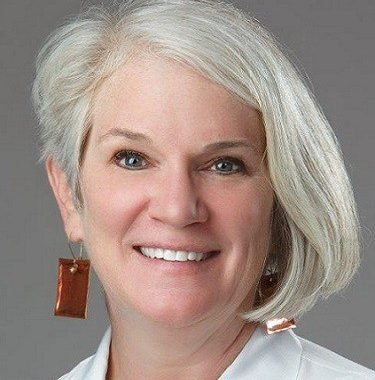 The Perfect Storm for Teledentistry  Dr. Maria Kunstadter, President, The TeleDentists