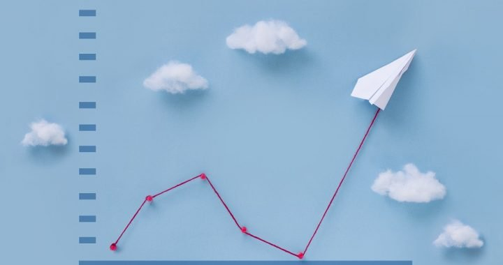 Accelerate Business growth with Cloud Computing