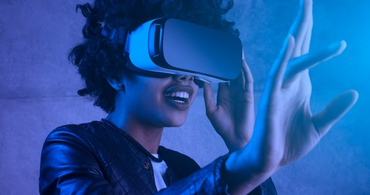 Challenges faced by Virtual reality to become reality