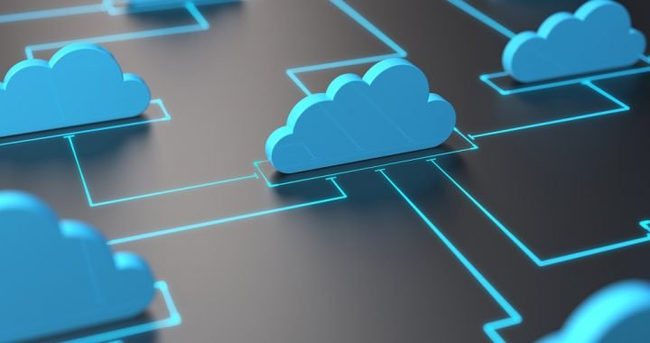 Empower your business with the next level of Cloud Computing