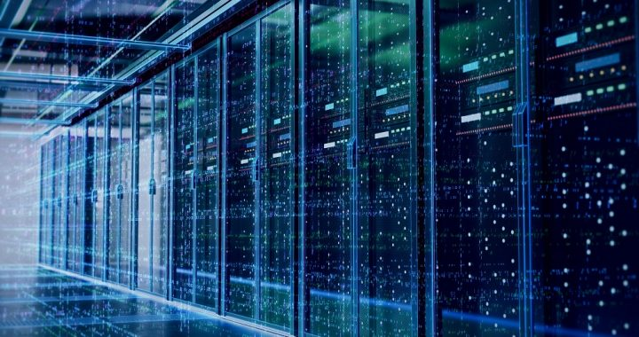 Protect your Digital Infrastructure from cyber attacks
