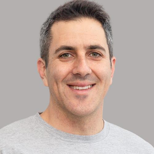 Guy Friedman, CEO