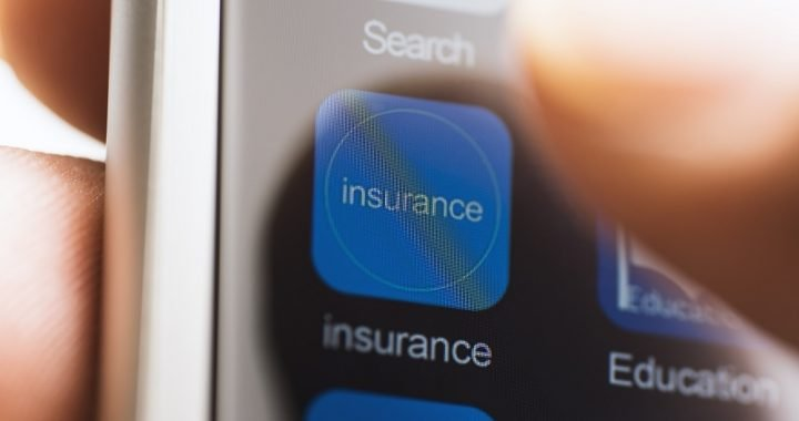 What is new in the insurance industry?