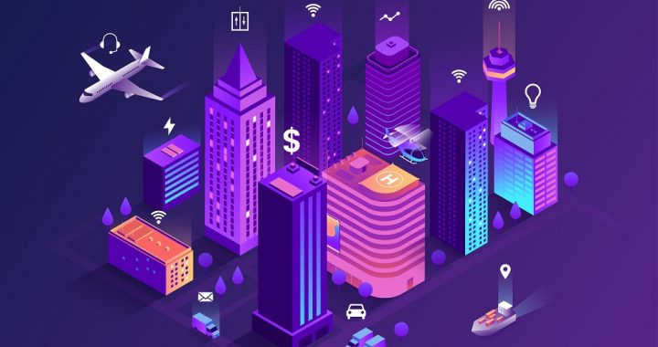 Where is the IoT Market Heading to in the near future?