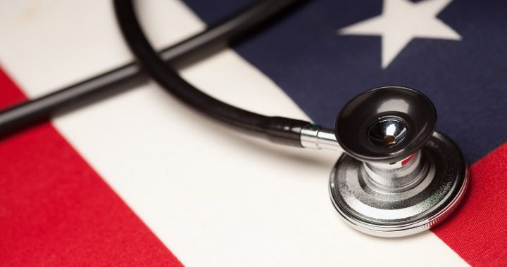 Government healthcare programs: A step towards a healthier tomorrow