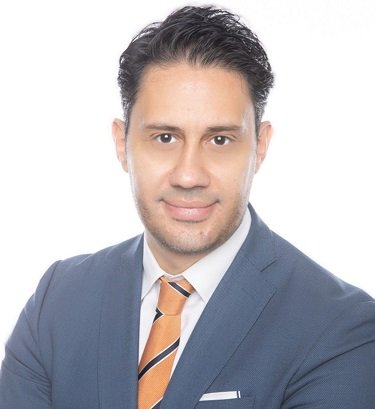 Creating Next-Gen Insurers and Financial Consultants Panos Leledakis, Founder & CEO of  IFAAcademy