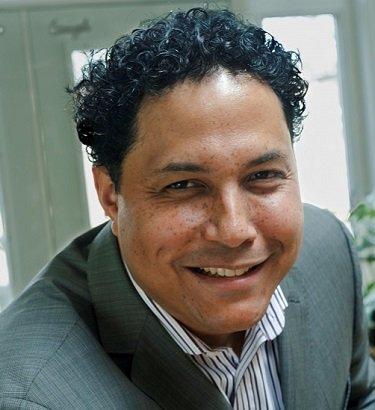 Tim Attia, CEO & Co-Founder