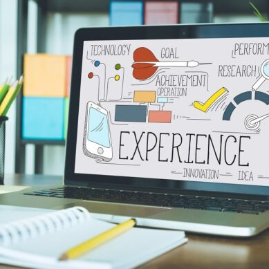 Challenges that can hinder the customer experience management strategies-min