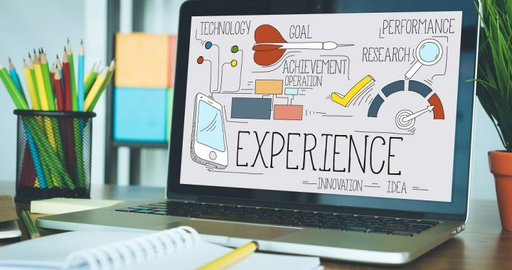 Challenges that can hinder the customer experience management strategies